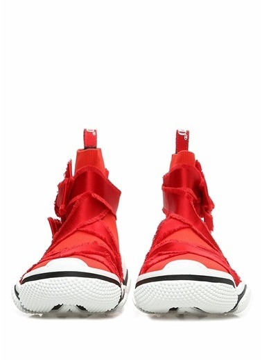 Redv Sneakers Kırmızı
